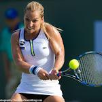 Dominika Cibulkova - 2016 BNP Paribas Open -DSC_1201.jpg