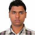 mannan hussain - photo