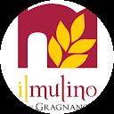 Pastificio Il Mulino di Gragnano srl