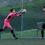 Moratalaz 1 - 1 Trival Valderas.  (86).JPG