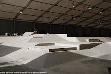 skatepark09012008_17