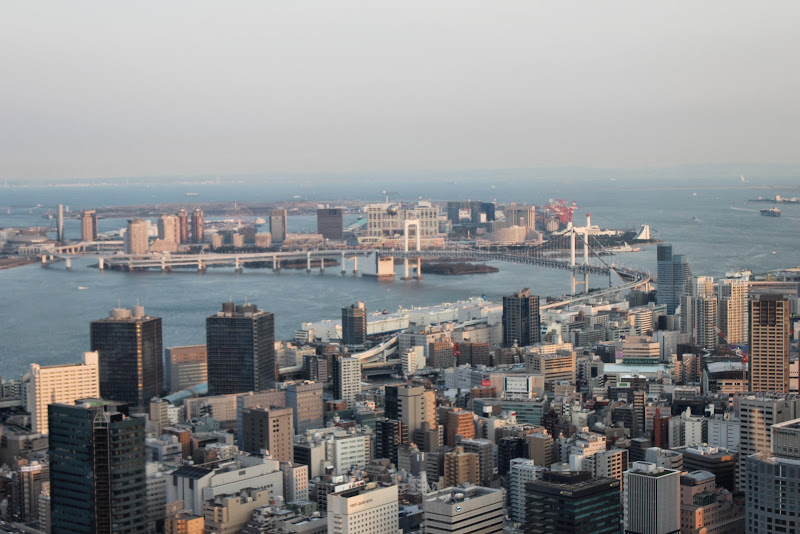 2014 Japan - Dag 3 - marjolein-IMG_0454-0297.JPG