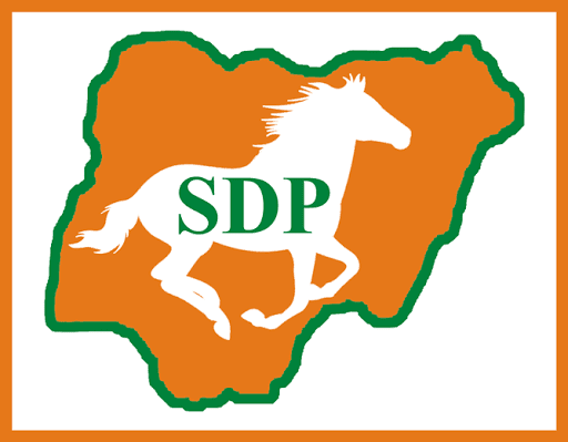 2019 Elections: Seven aspirants eyeing SDP Presidential ticket, acting chairman claims