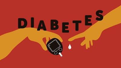 Diabetes, jaga kesehatan gigi
