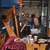 20121215 Weihnachtlicher Clubabend - DSC_0086.JPG