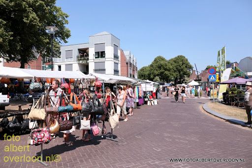 vakantiemarkt overloon 21-07-2013 (20).JPG