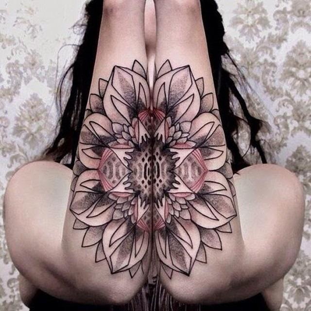 tatuagens_para_meninas_28