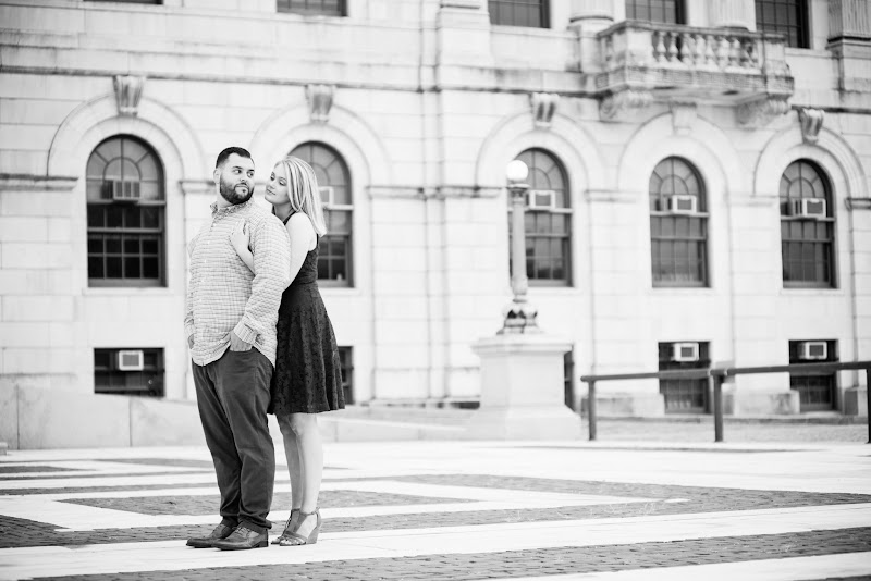 Meghan and Alex - Blueflash Photography 097.jpg