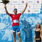 2013.06.01 Tour of Estonia - Tartu Grand Prix 150km - AS20130601TOETGP_254S.jpg