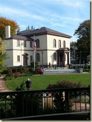 20151027_Synagogue from Museum (Small)