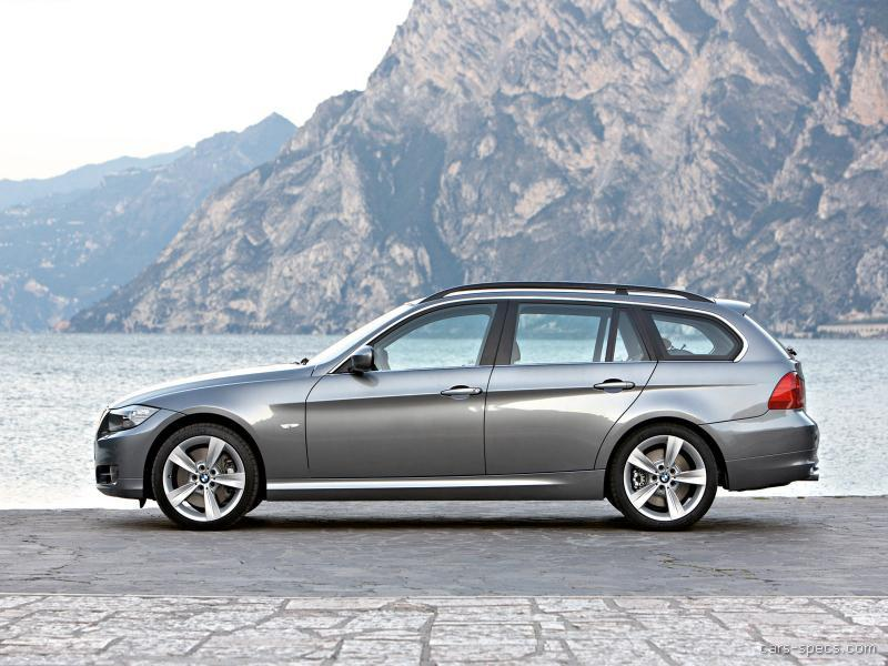 2009 bmw 3 series wagon specifications pictures prices. Black Bedroom Furniture Sets. Home Design Ideas
