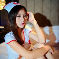 [XiuRen] 2014.10.11 No.222 周美美rachel 0014.jpg