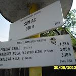SAM_1035.JPG