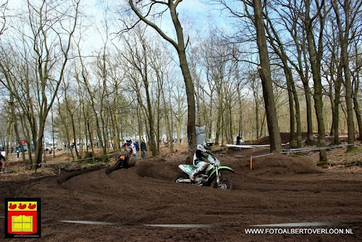 Motorcross circuit Duivenbos overloon 17-03-2013 (40).JPG