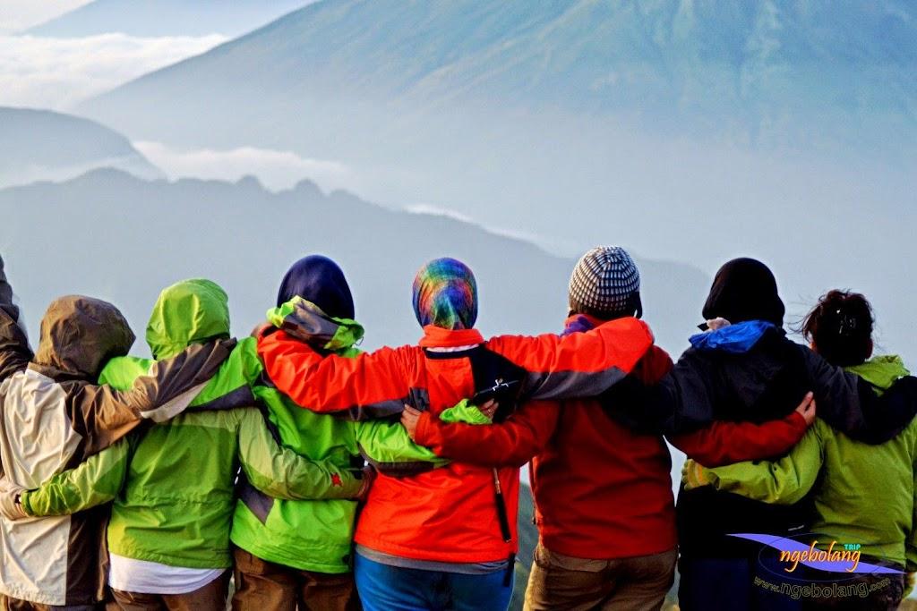 ngebolang gunung prau 13-15-juni-2014 nik 044