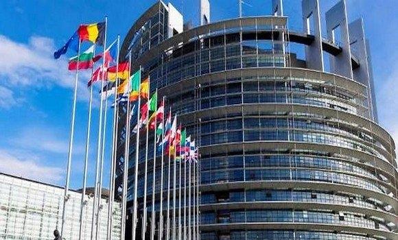 الأمانة الوطنية ترحب بقرارات محكمة العدل الأوروبية المؤكدة على أن الصحراء الغربية والمملكة المغربية بلدان منفصلان ومتمايزان
