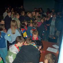 Prisega, Ilirska Bistrica 2004 - Prisega%2B2004%2B058.jpg