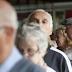 Recadastramento de aposentados e pensionistas é suspenso até 30 de junho