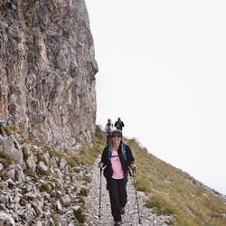 Wanderung Rosengarten 19.09.14-0716.jpg