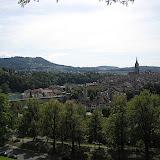 Campaments a Suïssa (Kandersteg) 2009 - IMG_4372.JPG
