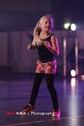 Han Balk Voorster dansdag 2015 ochtend-1763.jpg