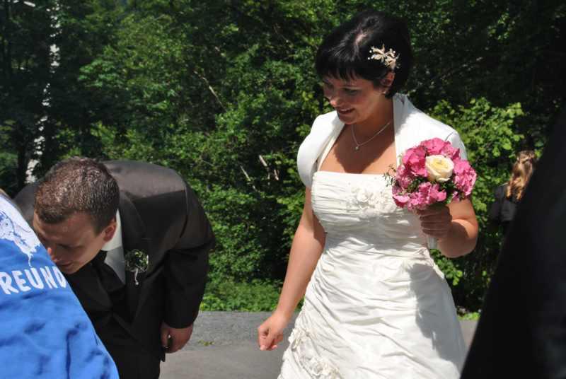 20120609 Hochzeit Michaela Florian - DSC_0147.JPG