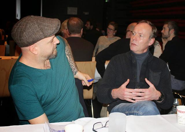 Fællespædagogisk dag i Frederikshavn 2. januar 2015 - IMG_7507.JPG
