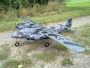 Focke-Wulf Ta-154