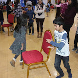 Childrens-Christmas-Party-2016-2686.jpg