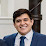Juan Belman's profile photo