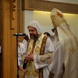 Ordination of Deacon Cyril Gorgy - _DSC0451.JPG