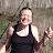 Mindy Hoselton avatar image
