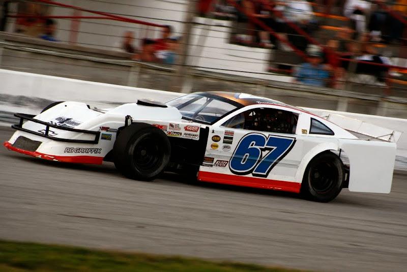 Sauble Speedway - _MG_0506.JPG