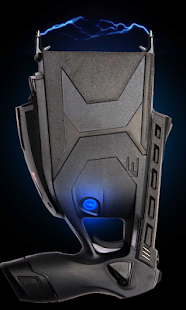 Free Electric Stun Gun Prank APK for Android