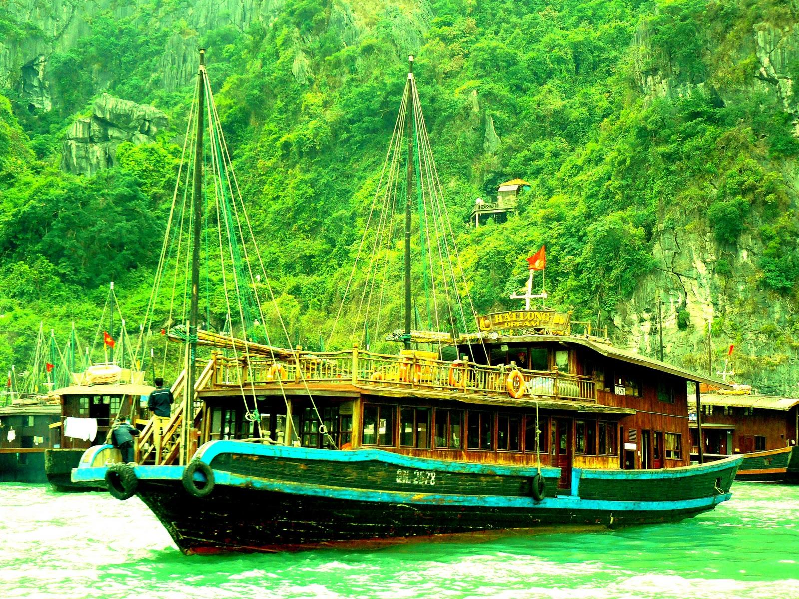 Pattaya Thai Restaurant Clearwater Menu