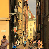 Stockholm - 1 Tag 042.jpg