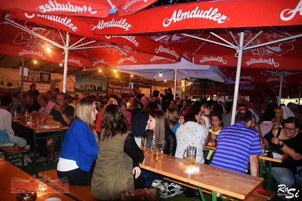 FF Fest Gedersdorf Freitag 2018 homepage (4 von 104).JPG