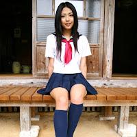 [DGC] No.612 - Sakura Sato 佐藤さくら (99p) 8.jpg