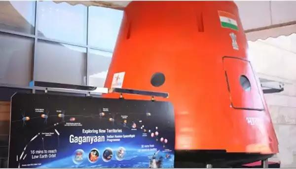 ISRO | space superpower_6