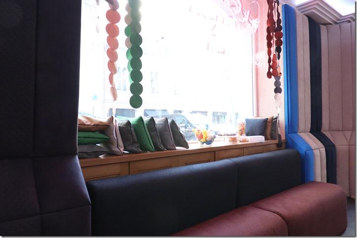 Alcantara Tea Room_03
