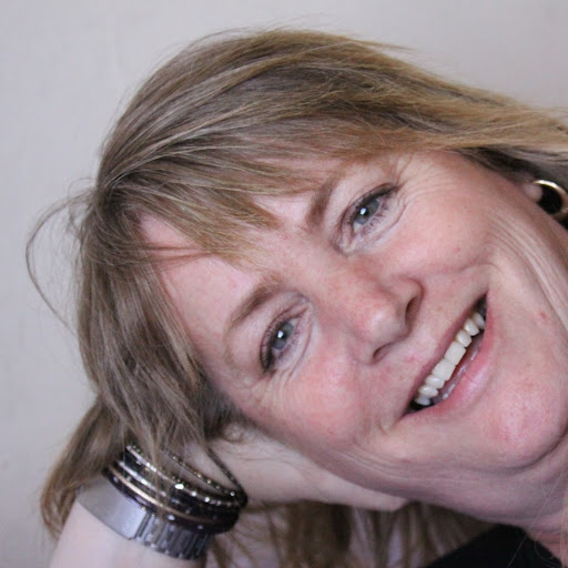 Tracey Palmer