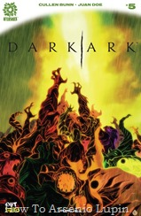 dark_ark_005_002