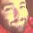 Rich Crawford avatar image