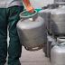 Petrobras sobe preços da gasolina e do gás de cozinha em 7,2%
