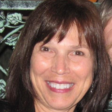 Donna Evans