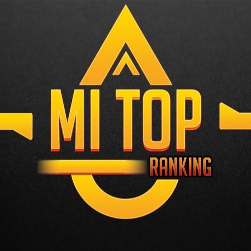 Mi Top Ranking