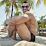 Paulo Filho's profile photo