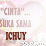 suryana icuy's profile photo
