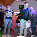 ASCs got talent 2015 - DSC_0311%2B%2528Kopie%2529.JPG