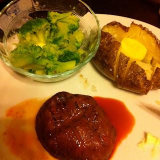 Vegan Custard Recipes.